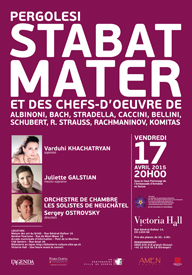 stabatmater_small